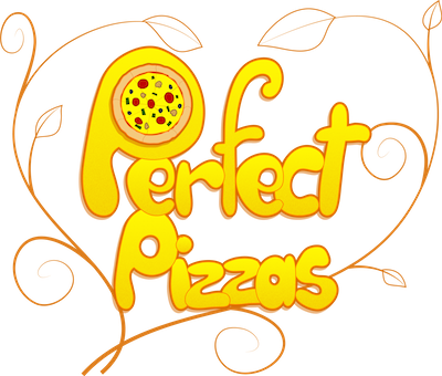 Perfect Pizzas